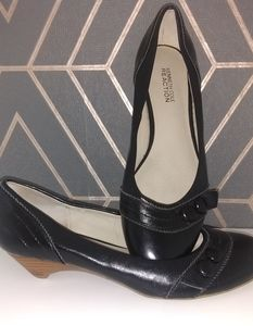 Kenneth Cole REACTION size 6.5